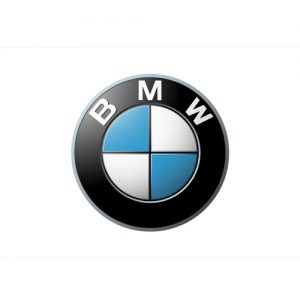 BMW Group Asia