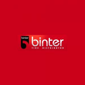 Binter & Co.