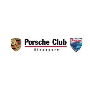 Porsche Club Singapore