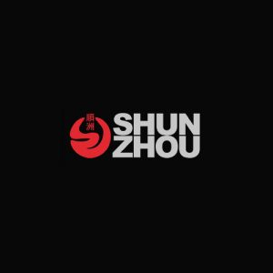 Shun Zhou Group